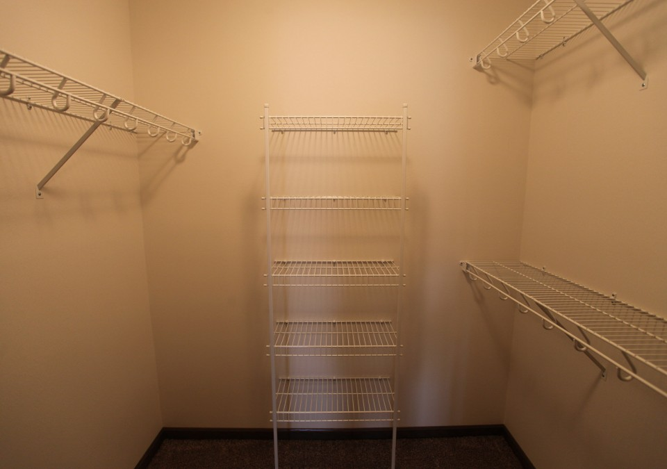 Weaver Heritage - Baycrest Floorplan 7